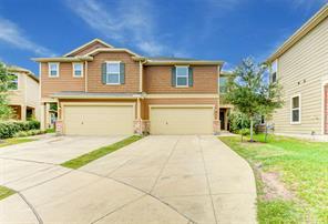 15322 Trinity Meadow, Houston, TX, 77489