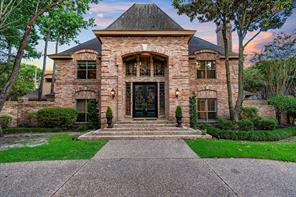 9023 kennet valley road, spring, TX 77379