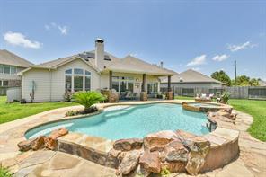 10534 Kingston Creek Lane, Cypress, TX 77433