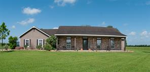 12510 County Road 67, Rosharon, TX 77583