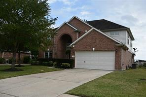 2144 Brittany Colony