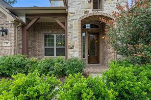 14 Lufberry, Tomball, TX, 77375