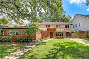 3711 Westerman Street, Houston, TX 77005