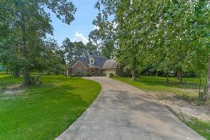 27530 Golf View, Huffman TX 77336