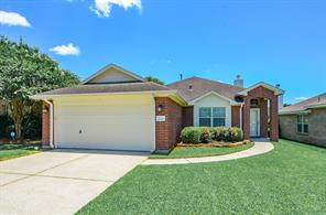 7814 Board Crossing, Conroe, TX 77304