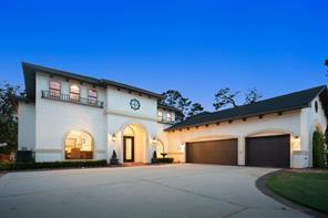 28427 Mendecino Glen, Houston, TX, 77336