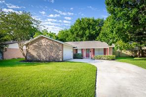 5827 Ludington, Houston TX 77035