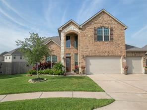 6303 Wood Creek, League City, TX, 77573