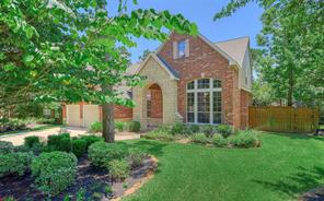 19 Sedgewick, The Woodlands TX 77382
