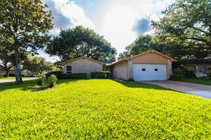 13730 Greywood, Sugar Land, TX, 77498