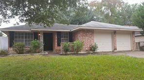 9515 Jaywood, Houston, TX, 77040