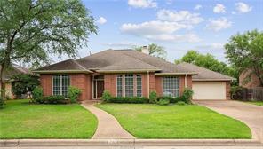9210 Riverstone, College Station, TX, 77845