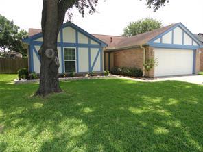 9546 Cannock Chase, Houston, TX, 77065