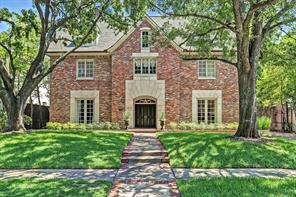 3619 Meadow Lake, Houston TX 77027