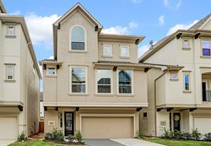 9610 Cambridge Manor Lane, Houston, TX 77045