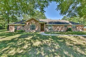 303 Hackberry, Magnolia, TX, 77354