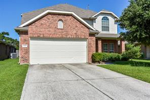 13227 Akron Oak, Houston, TX, 77070