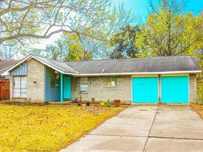 7003 edgemoor drive, houston, TX 77074