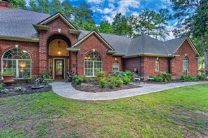 29202 Commons Forest, Huffman TX 77336