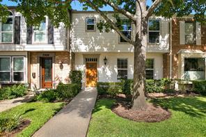 7511 Brompton, Houston TX 77025