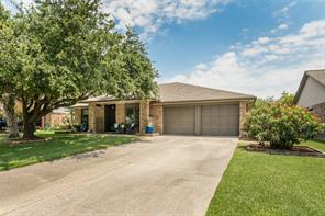16807 barkentine lane, friendswood, TX 77546