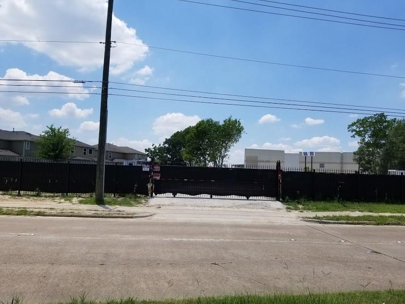 14750 Fondren Drive, Missouri City, TX 77489