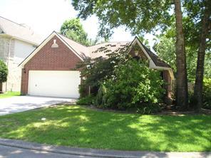 1714 Red Oak, Houston, TX, 77339