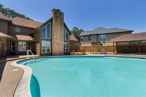8811 Sedgemoor Drive, Tomball, TX 77375
