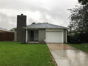 13111 Nature, Houston, TX, 77044