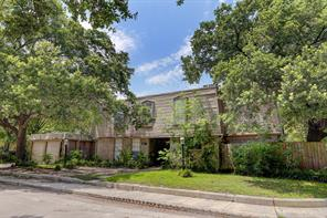 7500 West, Bellaire, TX, 77401