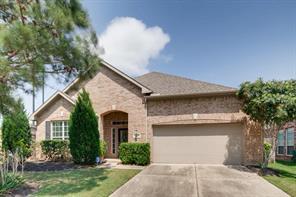 24638 Wild Oak Lake, Katy, TX, 77494