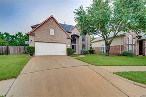 12811 Candace, Missouri City, TX, 77489