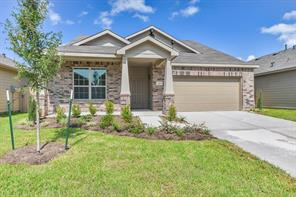 2507 northern great white court, katy, TX 77449