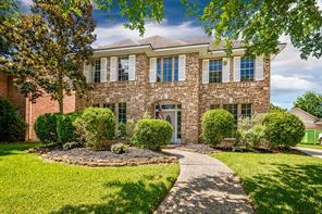 5306 Hickory Village Drive, Kingwood, TX 77345