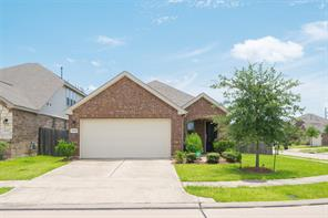 14047 Embry Stone, Houston TX 77047