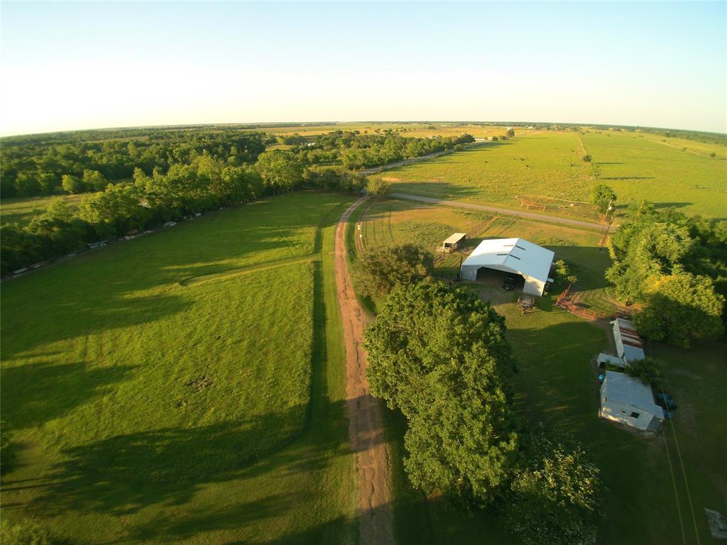 1230 Lum Road, Beasley, TX 77417