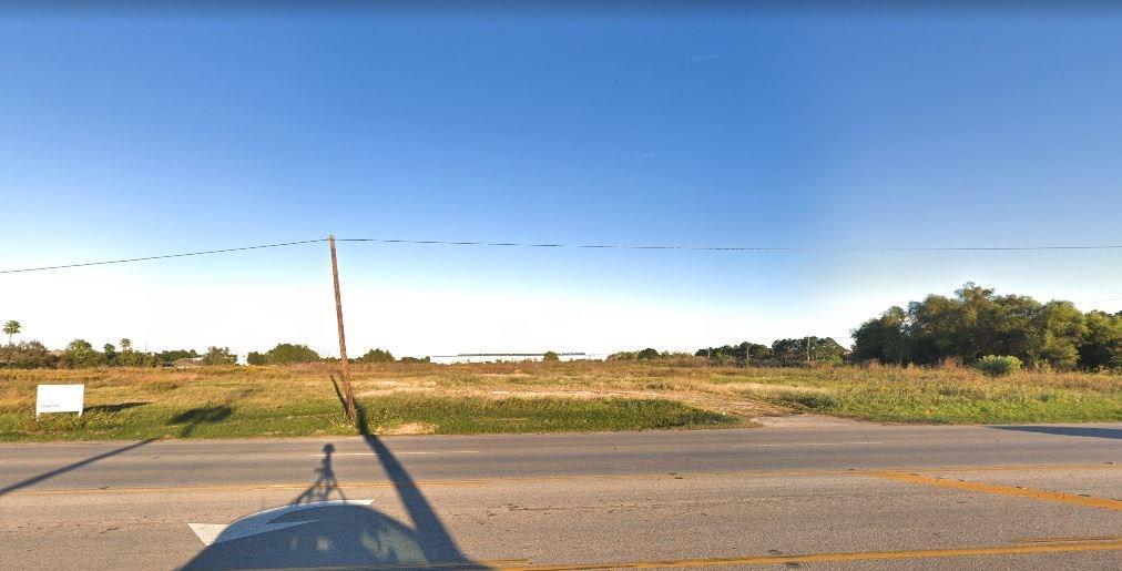 5728 N Eldridge Parkway, Houston, TX 77041
