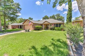 13906 Bella Drive, Cypress, TX 77429