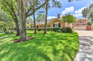 12631 kingsride lane, houston, TX 77024