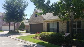 14420 Walters, Houston TX 77014