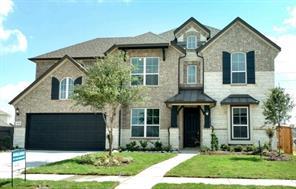 23310 Oakheath Pines Place, Katy, TX 77493