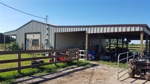 0 CR 475 Stovall Rd, Blessing, TX 77419