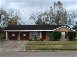 315 Gilpin st, Houston TX 77034