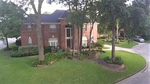 2403 Sweetgum Hill Court, Spring, TX 77388