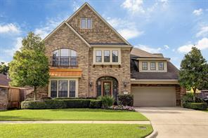 3310 Elmridge, Houston TX 77025
