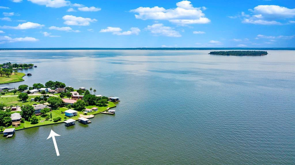 470 Weavers Cove, Livingston, Texas 77351, 3 Bedrooms Bedrooms, 4 Rooms Rooms,2 BathroomsBathrooms,Single-family,For Sale,Weavers,41243241