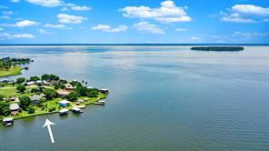 470 Weavers Cove, Livingston, TX 77351