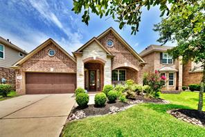 9980 Norhill Heights, Brookshire TX 77423