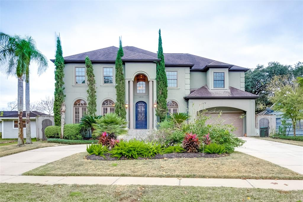 5031 Grape Street, Houston, TX 77096