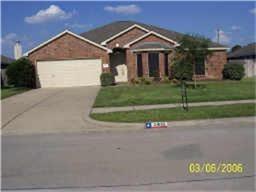 2406 Deerfield, Katy, TX, 77493